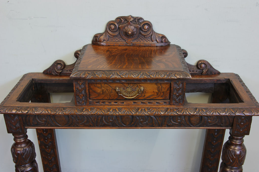 Antique Victorian Georgian Edwardian Furniture The Antique Shop